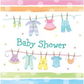 d452b53c1b2a1 Tarjetas Para Baby Shower en Mercado Libre Colombia