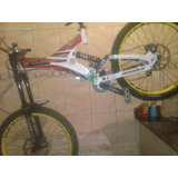 Vende Se Bike Inteira