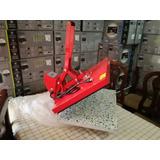 Maquina Estampadora Sublimadora 40x40 Cm Plancha Sublimar