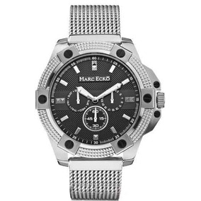 75baa680a4f Relógio Marc Ecko Unlimited Supreme - Relógios De Pulso no Mercado ...