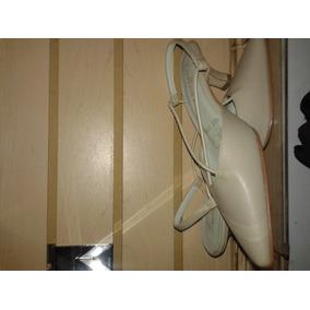 Zapatillas Color Beige Con Dorado Mujer - Zapatos en Mercado Libre ... afdc679a25ad5