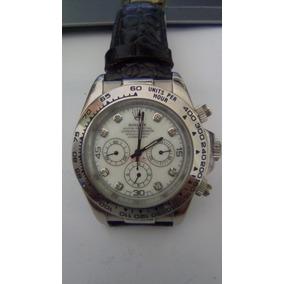 5dcfe1e9e86 Vendo Rolex - Relógios De Pulso no Mercado Livre Brasil