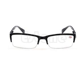 Oculos De Grau Usado - Óculos, Usado no Mercado Livre Brasil 65728d9f08