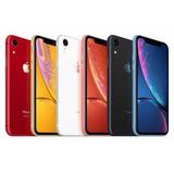 Apple Iphone X 64 Gb Garantia Original Apple