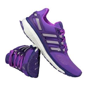 8a88186987 Tenis Easy Boost Falso Adidas - Tênis para Feminino no Mercado Livre ...