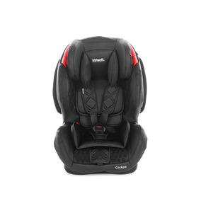 Cadeira Para Auto - De 09 A 36 Kg - Cockpit Carbon - Infanti