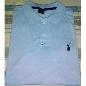 839d1cfe92 Camisa Polo Lacoste Primeira Linha - Pólos Manga Curta Masculinas no ...