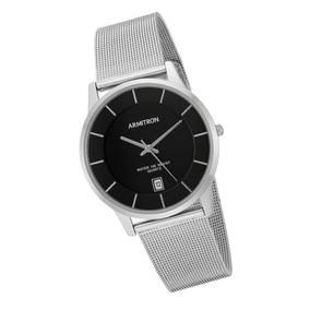 Reloj Armitron 20 5048 - Relojes en Mercado Libre México 8edff52092af