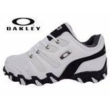 Tenis Oakley Masculino Caveirão Teeth Square Branco 37 Curit 228cece441