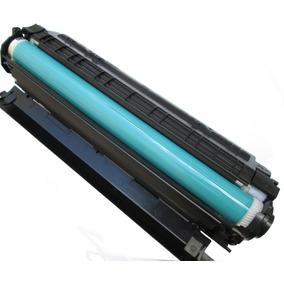 Toner Compatível Hp Novo 285a 85a | P1102 P1102w M1210 M1