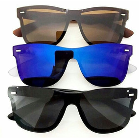 Óculos De Sol Chilli Beans Unissex - Calçados, Roupas e Bolsas no ... d02de48fab