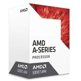Cpu Amd Apu 7th Gen A10-9700 S-am4 65w 3.5ghz(turbo 3.8ghz)