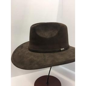 Sombreros De Gamuza - Sombreros en Mercado Libre México 7e250045549