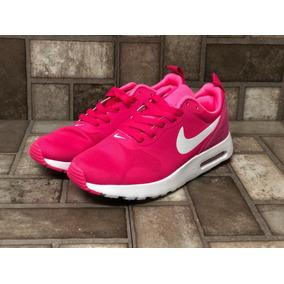 Ténnis Nike