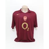 Camisa Arsenal Dourada Importada - Camisa Arsenal Masculina no ... 4c5811061a93f