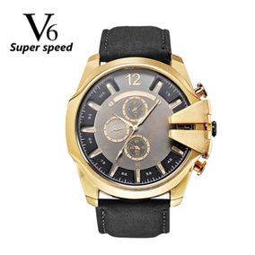16960b2e959 Relogio Super Speed - Joias e Relógios no Mercado Livre Brasil