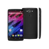 Motorola Moto Maxx Xt1225 64gb 21mp Original - Vitrine