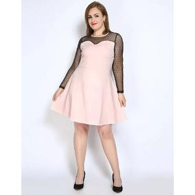 Renta de vestidos para fiesta en apodaca