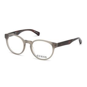 b56674fa8af1b Óculos Escuros Guess Vintage Estilo Cool Anos 90 - Óculos no Mercado ...