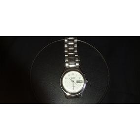 c9b255a5246 Relogio Orient Automatico De Pulso Antigo Anos 60 - Relógios no ...