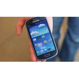 Samsung Galaxy Fame Lite Gt-s6790l Single