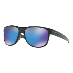 Oakley Blender Lead Grey Smoke De Sol - Óculos no Mercado Livre Brasil 6a324f61e9