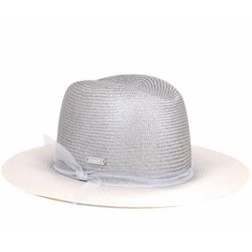 Sombrero Para Dama Space Siren Charcoal S Kangol A0000941 d5186ce337c