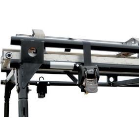 Rack Para Escalera O Transportar En Mercado Libre M 233 Xico