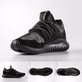 1b4943e3546 Adidas Tubular Negra - Zapatillas en Mercado Libre Perú