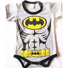 Ropa Para Bebe Batman - Ropa y Accesorios en Mercado Libre Argentina 276c005b93e
