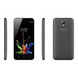 Hisense L675 Pro 5pulgadas Hd 4g 8+8mpx 8+1gb Android