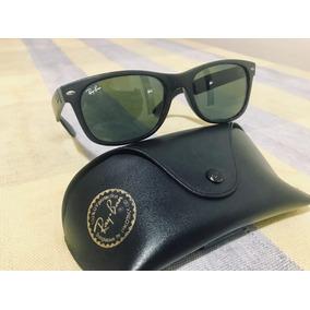 307d19151255e Oculos Rayban - Óculos De Sol Ray-Ban Wayfarer em Minas Gerais no ...