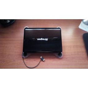 Mini Laptop Síragon Ml-1040 Leer Descripción