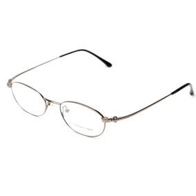 Oculos De Thomaston - Óculos no Mercado Livre Brasil 40c0c716cd