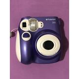 Camara Instantánea Polaroid 300