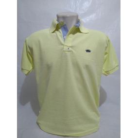 Camisetas Off Price - Calçados db38732a0aef4