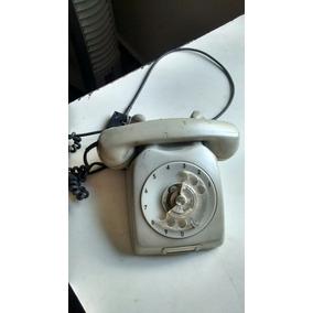 Antigo Telefone Ericson.