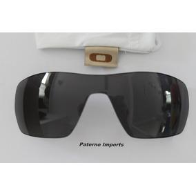 Lente Oakley Offshoot Black - Óculos no Mercado Livre Brasil f7cdd87fa9