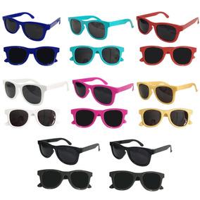 Os 10 Oculos De Sol Mais Bonitos - Óculos no Mercado Livre Brasil 855f247f6e
