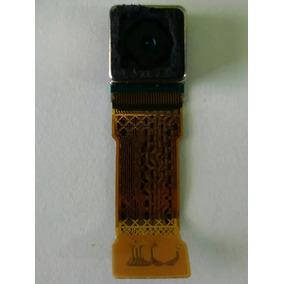 Câmera Traseira Rm-1109 Original.