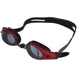 Óculos De Natação Oxer Zeus G-8019r Adulto 3fc1e6aa8e