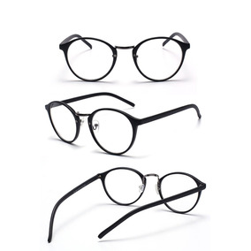 Shop Oiapoque Oculos De Sol Outros Illesteva - Óculos no Mercado ... ca246fc947