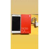 Xiaomi Redmi 5a Prime Gold 32 Gb