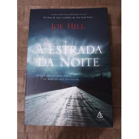 A Estrada Da Noite Joe Hill