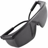 c1900763226a7 Óculos Modelo Rj Spectra 2000 Fume Carbografite 10 Peças