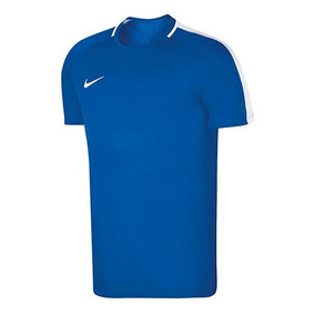 91c402a94348f Mangas Deportivas Nike Con Protecciones - Playeras Manga Corta en ...