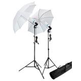 Limostudio Pro Estudio Para Foto Iluminación