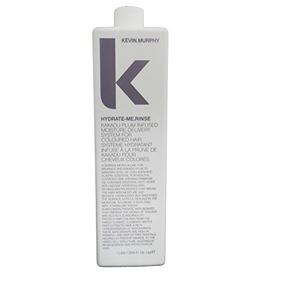 Kevin Murphy Hydrate-me Rinse Kakadu Plum Infused 3967642184e