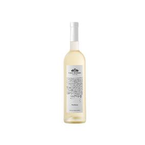 Vino Blanco Casa Madero Chardonnay 375 Ml.*
