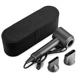 Dyson Supersonic Blow Hair Dryer Case Organizer Portable Tr